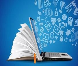 جزوات سامانه آموزش مجازی