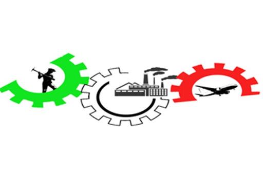 صنعت، معدن و تجارت استان در یک نگاه