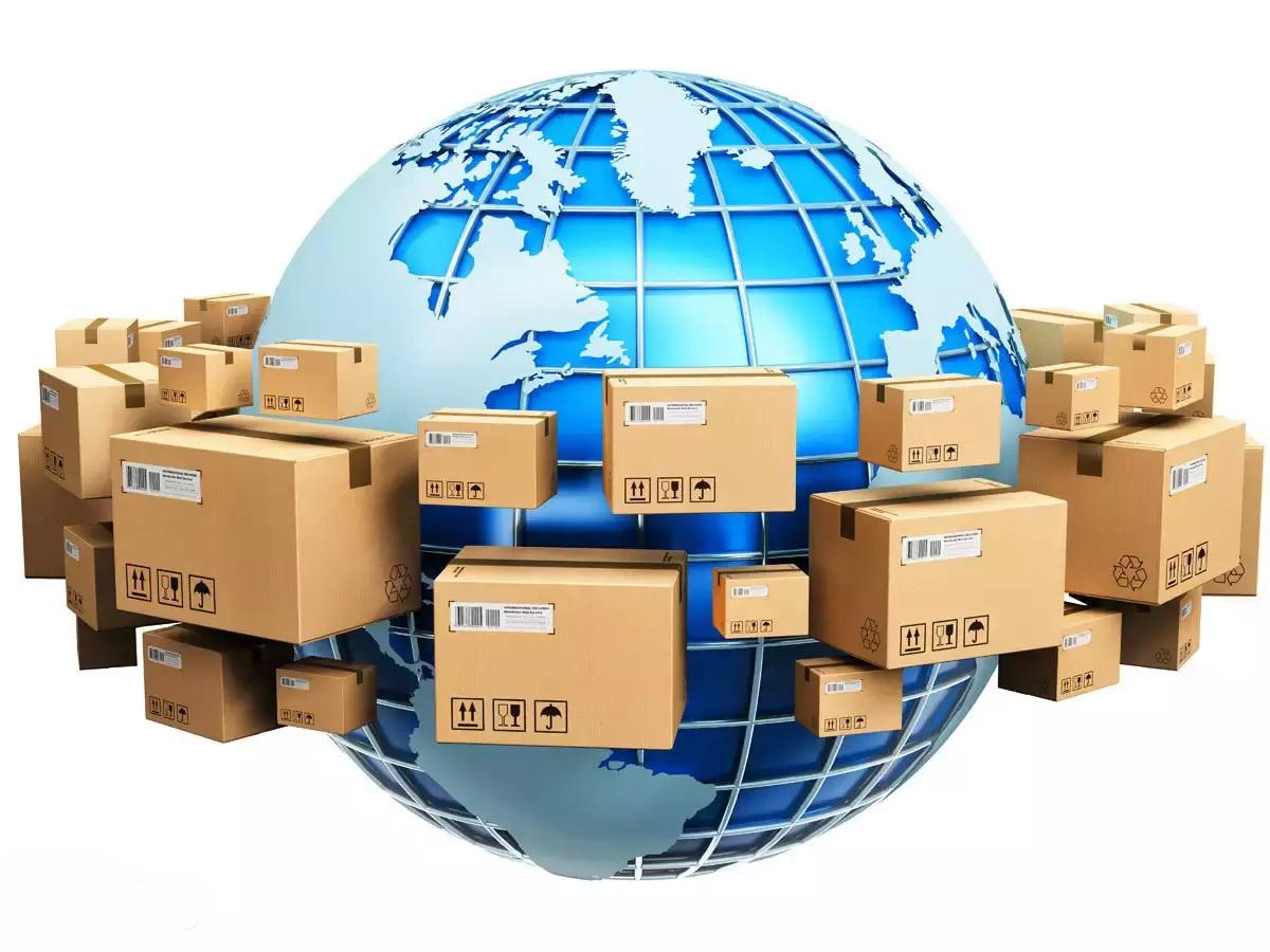 ۸۲ کشور مقصد کالاهای صادراتی استان مرکزی